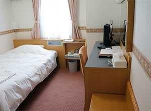 ホテルアルファ・ワン三島