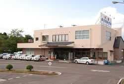 泉自動車学校