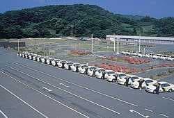 東亜自動車学校