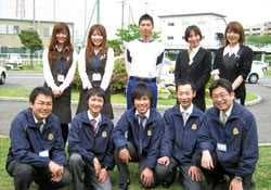 日吉自動車学校