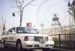 KANTOモータースクール 横浜西口校