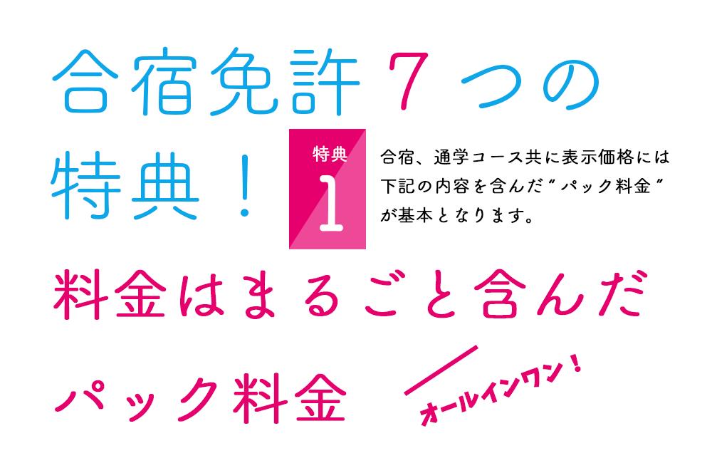 media-03