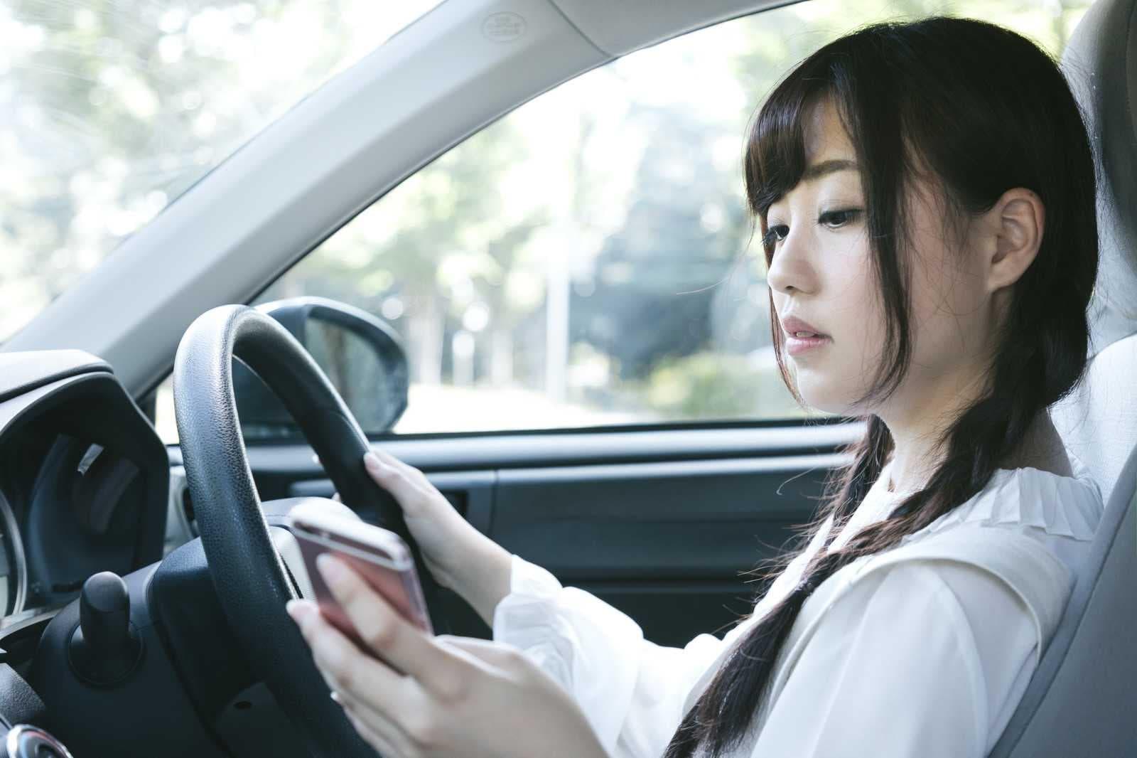 初心運転者講習とは?対象者・免除条件・料金をまとめて解説